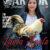 PW Journal #3 Layla Ayala