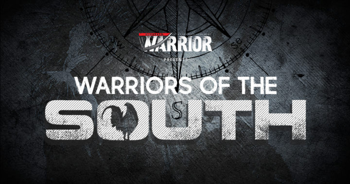 Warriors of the South – Photo Contest 2018