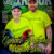 PW Journal Issue 06 – CYNDEL ANTHONY ROBINSON