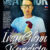 PW Journal Issue 07 – IVAN GLENN G. BENEDICTO